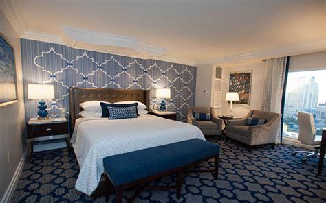 bellagio room las vegas vacations the bellagio hotel vacation deals