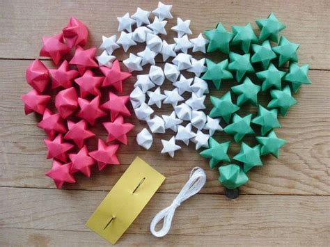 Inexpensive Diy Home Decor by 30 Fun And Creative Diy Christmas Origami