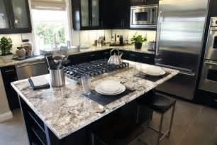 Bargain Kitchen Countertops Discount Granite Countertops Albertville Mn