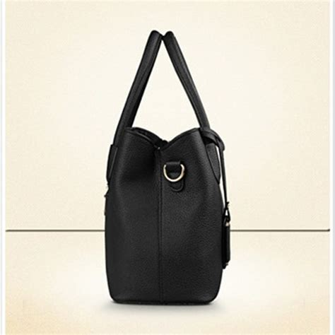 tas selempang wanita big bag light gray