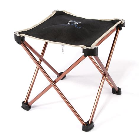 buy wholesale outdoor folding chairs for sale from