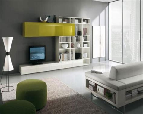 Low Storage Units Living Room by Breathtaking Modern Wall Units For Living Room Using White