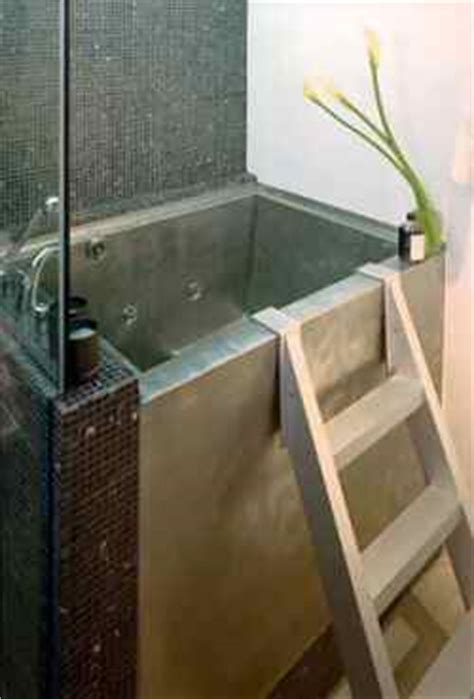 Spa Bathtubs For Small Spaces by Bathtubs Small Space Spa House Web