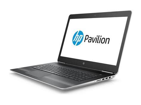 hp pavilion 17 hp pavilion 17 ab201na notebookcheck externe tests