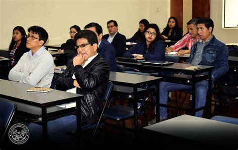 Mg Mba 2017 by Mba Internacional 2017 2018 Una Convocatoria Exitosa