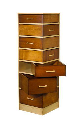 corner dresser drawers 1000 images about corner unit on loft