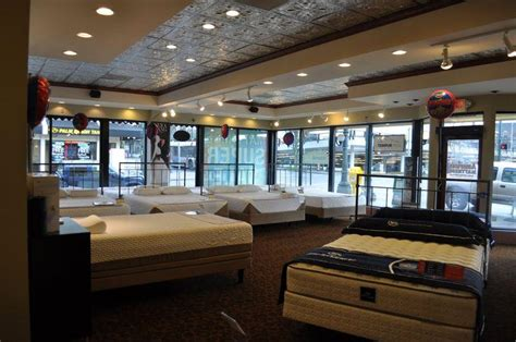 bed mart pictures for bedmart mattress super stores in gresham or 97030