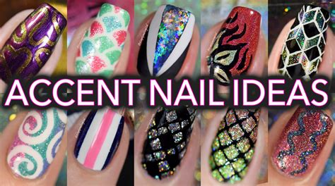 easy nail art compilation nails art tutorial new digital art gallery with watch at