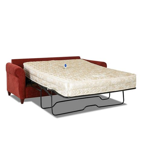 mattress for sofa bed queen sofa bed mattress replacement living room brilliant