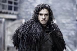 of thrones game of thrones season 5 finale jon snow s fate business insider