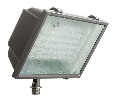 fluorescent flood lights outdoor fluorescent flood lights outdoor bocawebcam