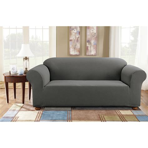 kohls slipcovers sofa slipcovers kohls sofa covers slipcovers ikea pillow