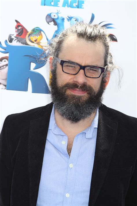 jemaine clement fargo jemaine clement at the los angeles premiere of rio 169 2011
