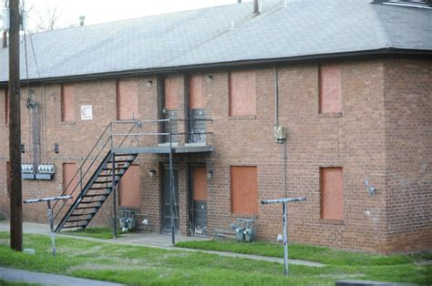 salem housing authority section 8 housing authority makes plans to redevelop cleveland