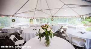 new england tent and awning weddings new england tent and awning party tents