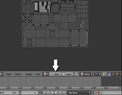 creating a low poly medieval house in blender part 1 creating a low poly medieval house in blender part 2