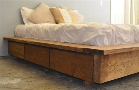 king size platform bed with storage drawers queen size bed with storage beds king platform drawers