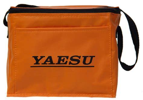 Ht Yaesu Ft 2dr Touchscreen yaesu ft2d yaesu ft2dr yaesu ft 2dr ht