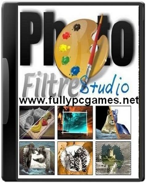 photofiltre studio x 10 free download full version for pc