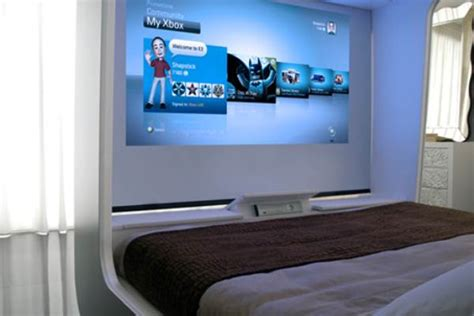 hi can bed hican multimedia bed xcitefun net