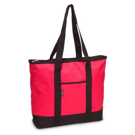 shopping bags shopping tote everest bag