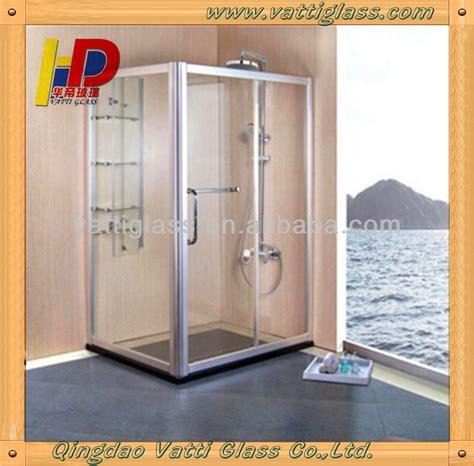 soundproof bathroom door unbreakable soundproof glass bathroom entry doors buy