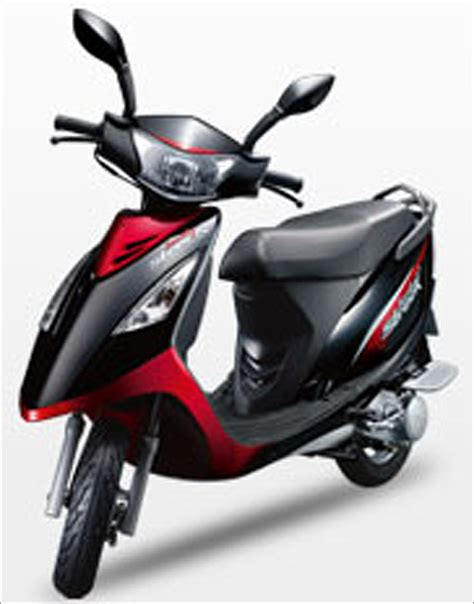 best tvs 2015 best scooty in 2015 in india autos post