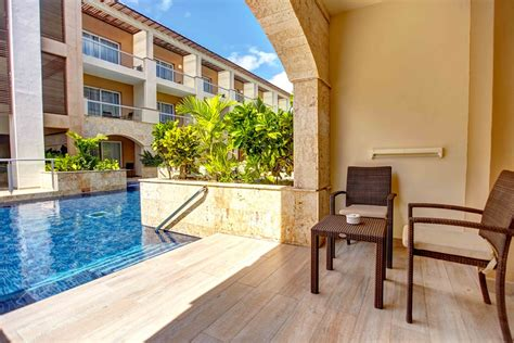 all inclusive resorts with swim out rooms all inclusive resorts with swim out rooms benbie
