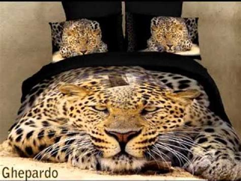 leopard bedroom ideas leopard print bedroom decorating ideas