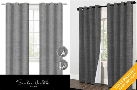 lauren taylor curtains blackout curtain panels 57 off offered on tuango ca