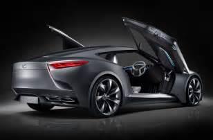 Hyundai Motors Customer Service Hyundai Motor Genesis Launch Puts Fear In Global Luxury