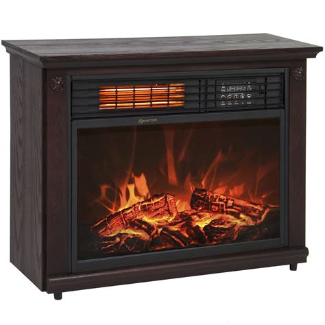 indoor propane heaters  large rooms adinaporter
