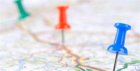 nearest motor vehicle how to find the nearest dmv office location dmv org