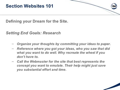 section 8 websites creating your own section website