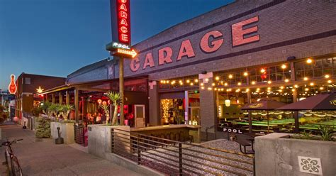 top bars seattle best bars in seattle with pool tables shuffleboard