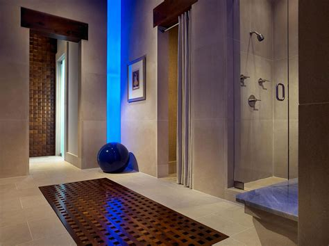 pool house bathrooms shower bathroom pool house wine cellar in nashville tennessee by beckwith interiors