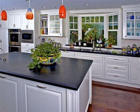 kitchen sink bay window bay window kitchen sink kitchen remodel ideas