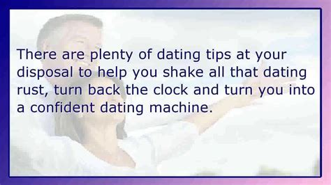 Dating Advice by Dating Advice For Here S Plenty Of Help Qtiny