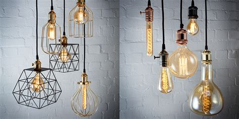 guide to different types of light bulbs at homebase co uk