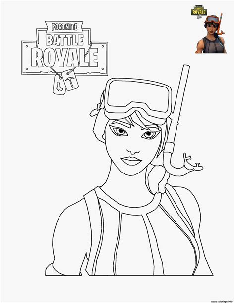 fresh fortnite colouring pages season  colouring
