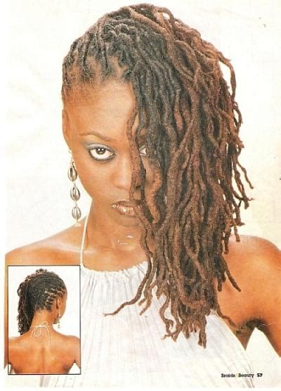 pinterest locs hairstyles pinterest locs hairstyles hairstyle gallery