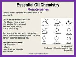 easy essential chemistry unlock the healing potential of essential oils books doterra accessories pdf