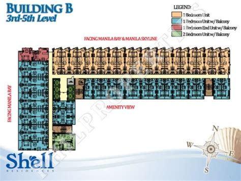mall of asia floor plan condominium for sale near mall of asia in pasay city