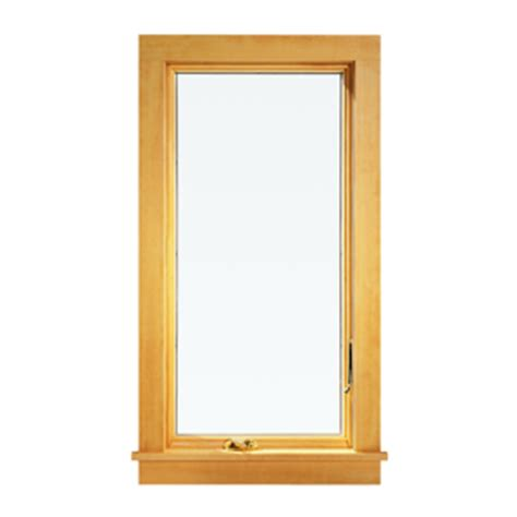 anderson awning window andersen windows 400 series casement windows price and overview
