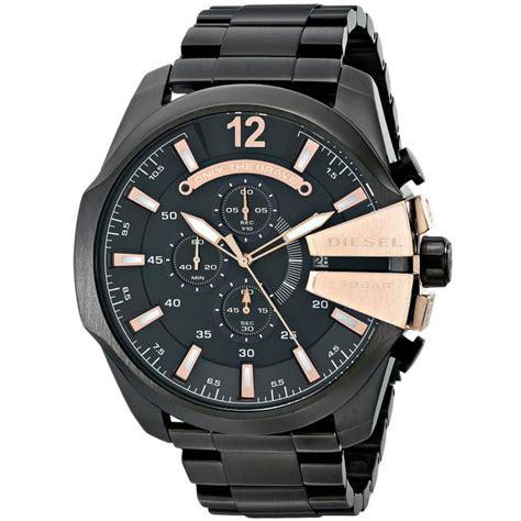 montre diesel dz4309 montre acier homme sur bijourama montre homme pas cher en ligne