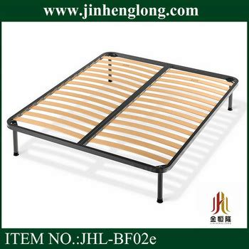 Plywood Bed Frame Plywood Bed Frame Designs Buy Plywood Bed Frame Designs Plywood Bed Frame