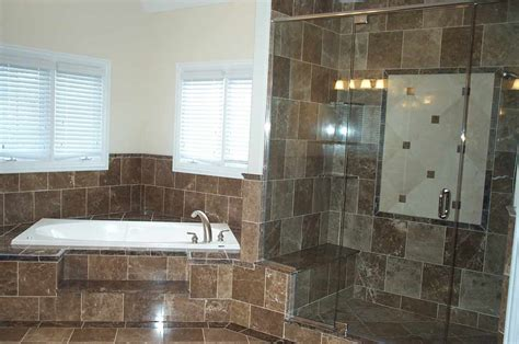 average cost to tile a bathroom determining your bathroom remodeling costs knowledgebase
