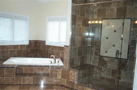 bathroom granite tiles determining your bathroom remodeling costs knowledgebase