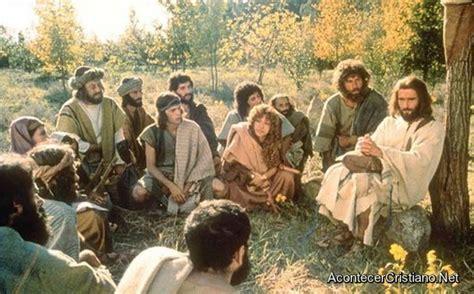 imagenes de jesucristo la vida treinta personas aceptan a cristo en restaurante despu 233 s