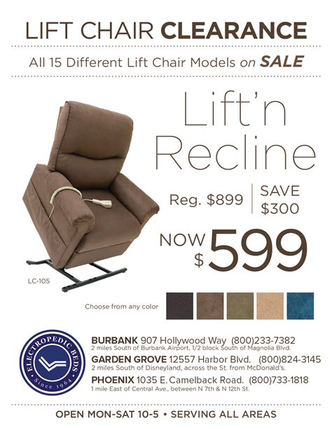 the best 28 images of electric recliner chair rental 30